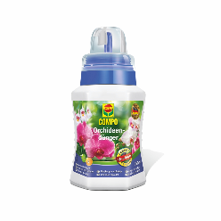 NAWÓZ DO ORCHIDEI 250 ml