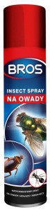BROS INSECT SPRAY