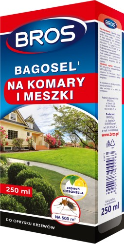 BROS Bagosel 250ml - 15.10.15.png